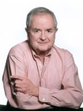 rodbewes