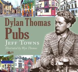 Dylan Thomas Pubs Gwales