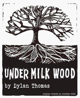 Under Milk Wood review - Rhys Ifans in a highly coloured fever dream