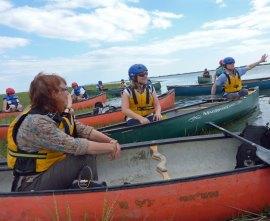 canoes3