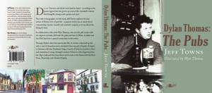 Dylan Thomas Pubs