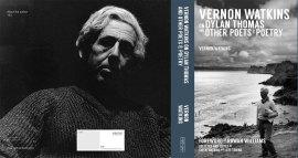 VernonWatkins_2