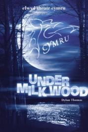 UnderMilkWood_1