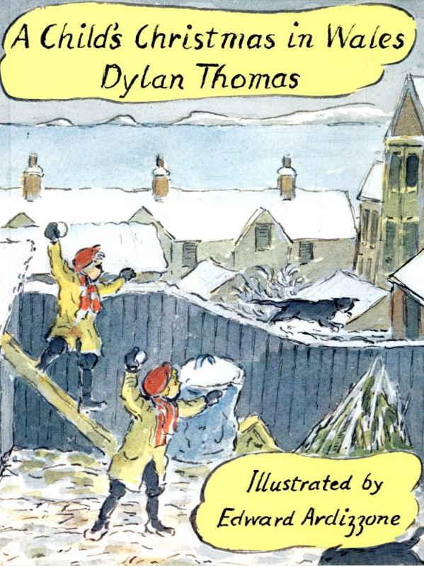 Comic book christmas gift ideas
