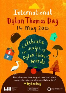 Dylan Day Poster_English_23Febv66