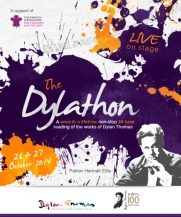 Dylathon_Swansea-Web-Image_w500px_1