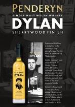 Dylan-Thomas-penderyn