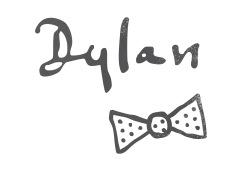dylan_high