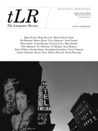 tlr_issue_10_web_2