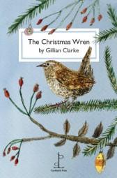 Christmas Wren Gillian Clarke