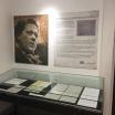msdisplayswanmuseum