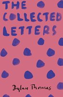 collletters