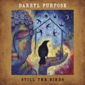 Album-DARRYL-PURPOSE-300x300
