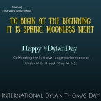 to-begin-at-the-beginning-it-is-spring-moonless-night