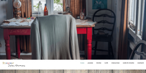 discoverdylan-home-page-800x402